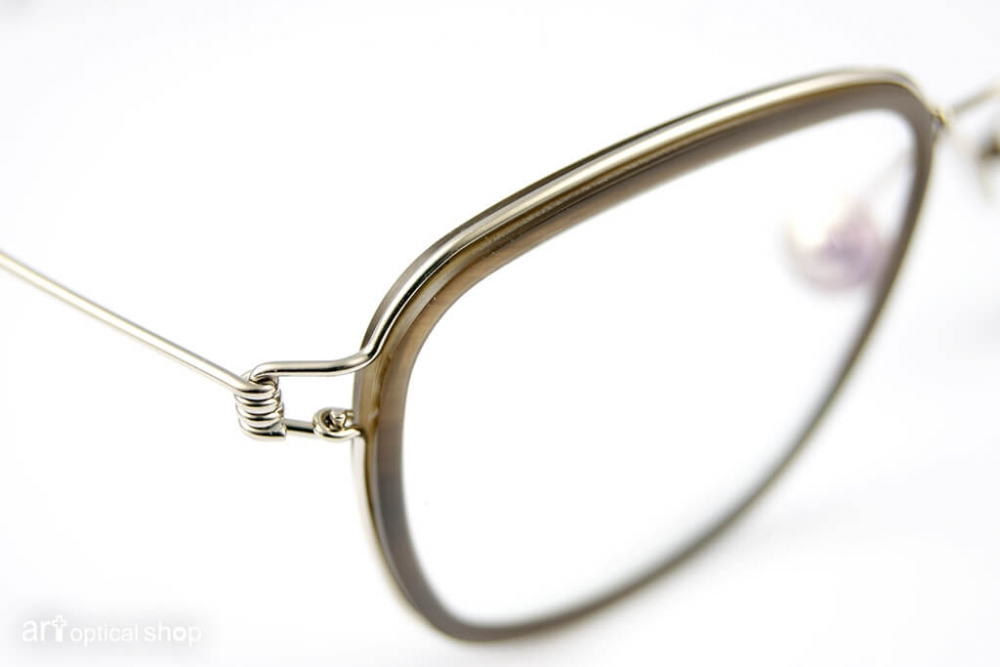 lindberg-precious-18ct-solid-white-gold-air-titanium-rim-simon-011
