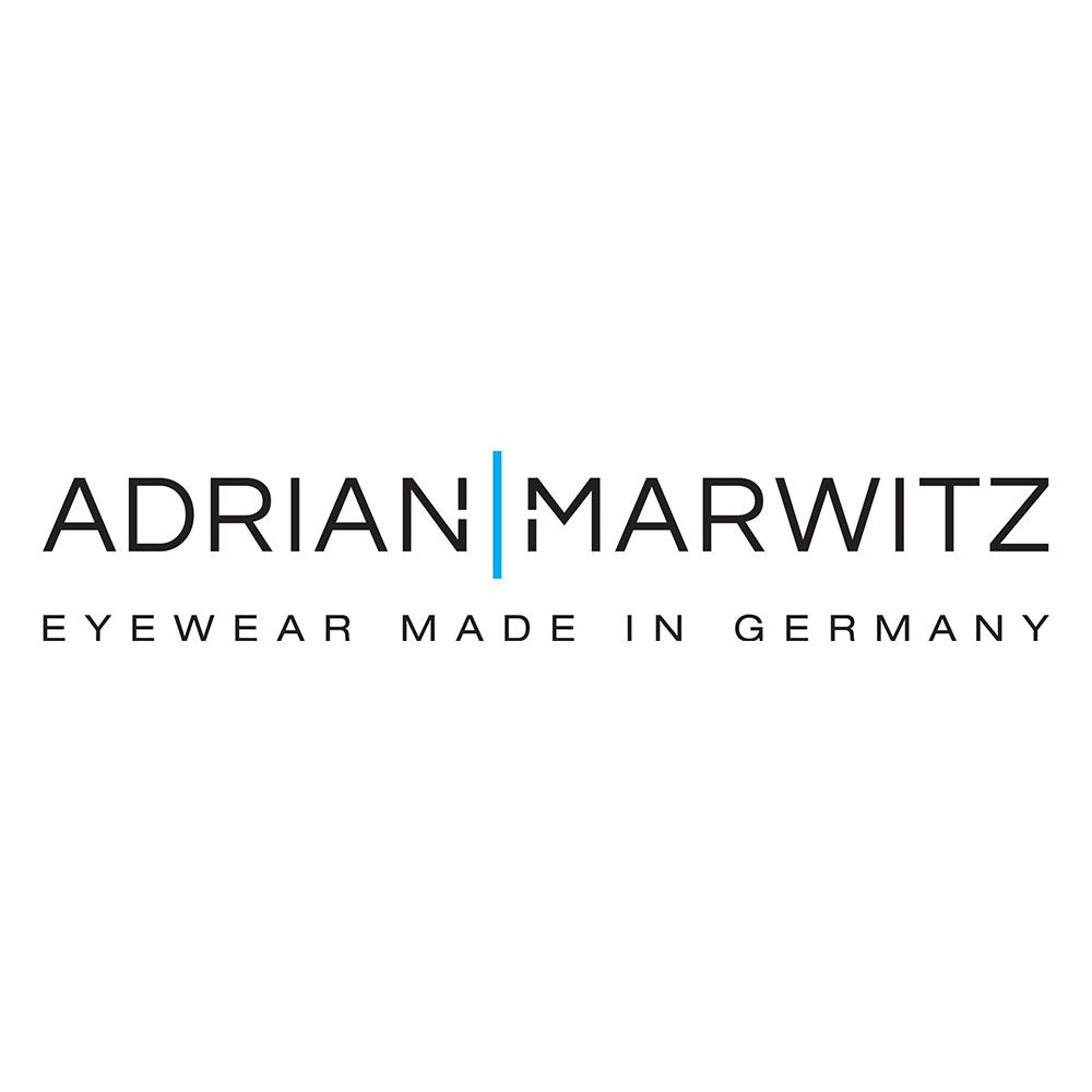 ADRIAN MARWITZ