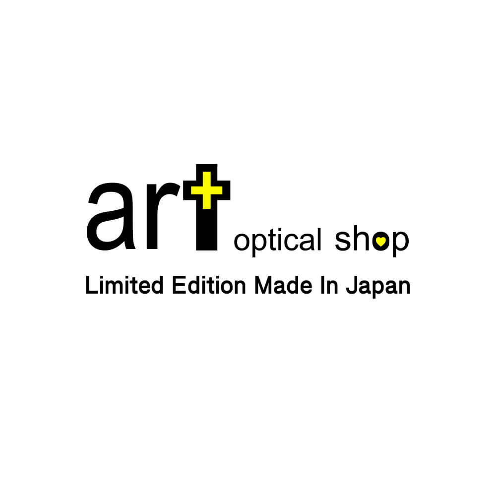 artoptical-shop-10th-limited-edition