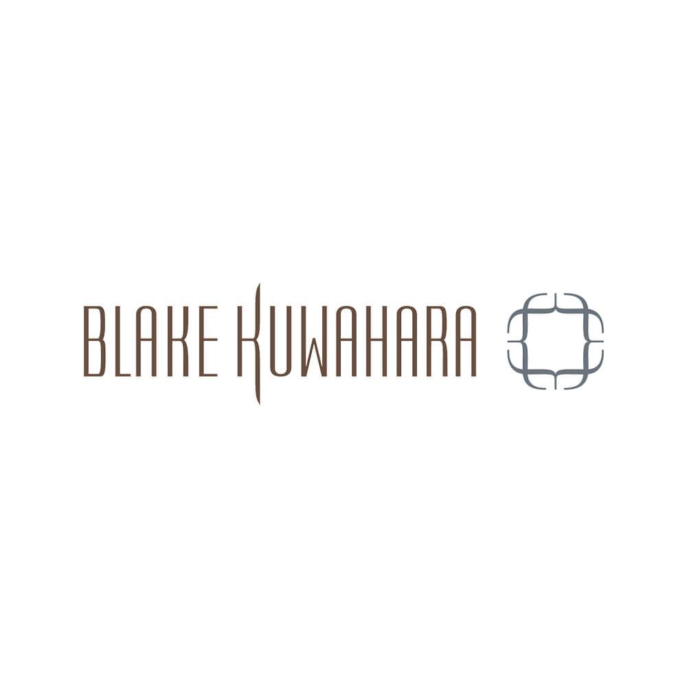 blake-kuwahara