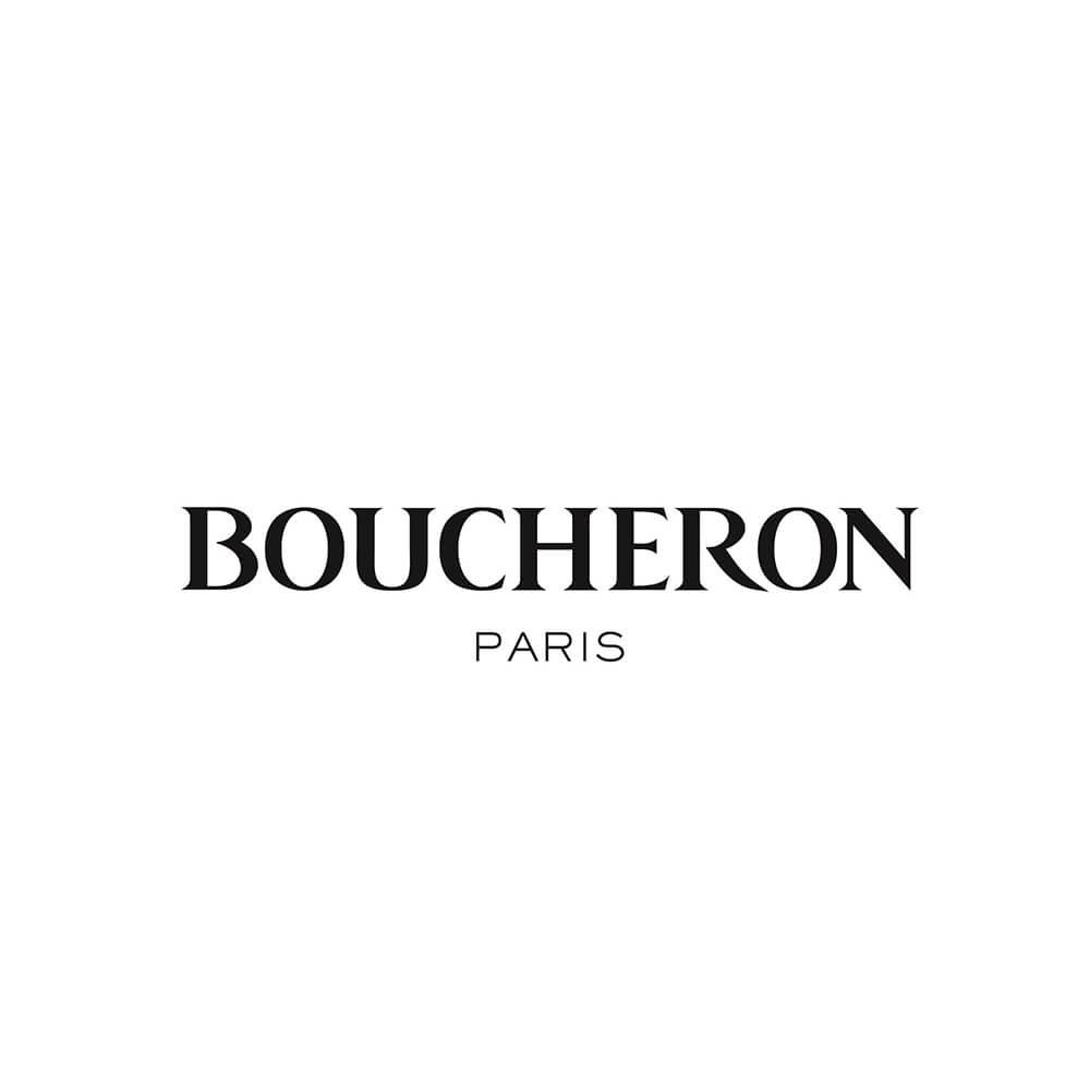 法國BOUCHERON