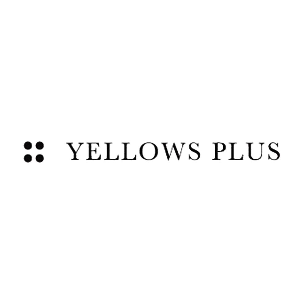 yellow-plus