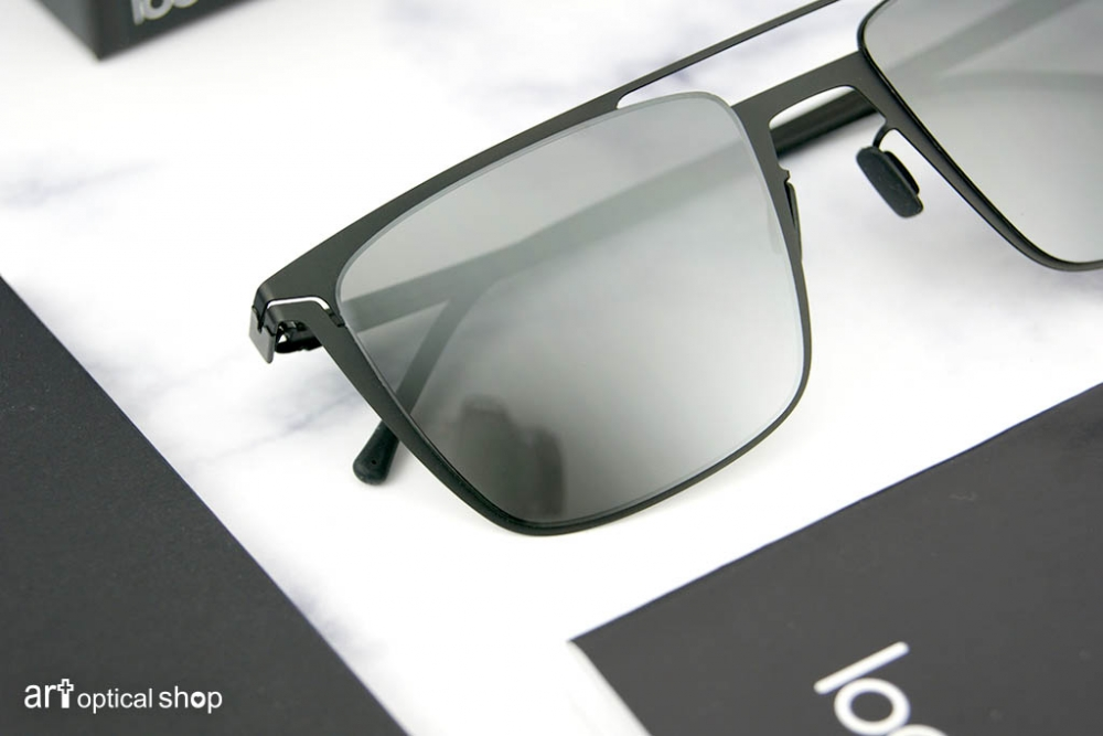 lool-sun-stereotomic-series-depth-matt-black-sunglasses-003