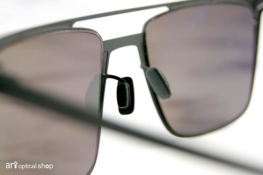 lool-sun-stereotomic-series-depth-matt-black-sunglasses-009