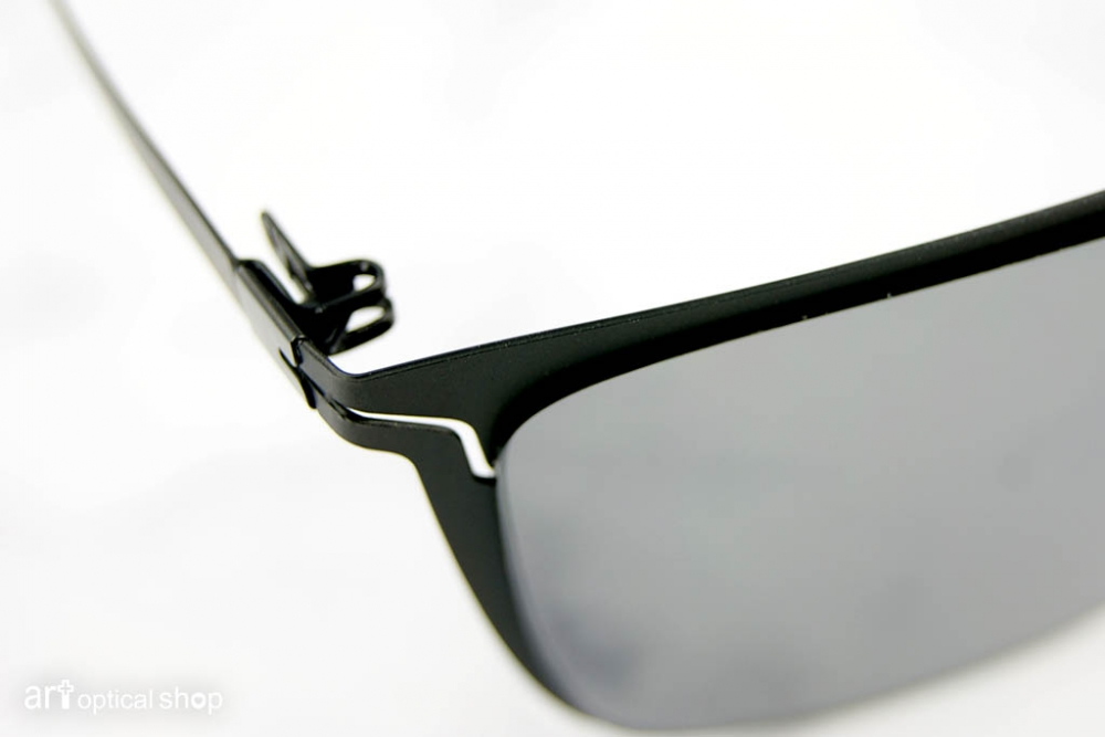 lool-sun-stereotomic-series-depth-matt-black-sunglasses-013