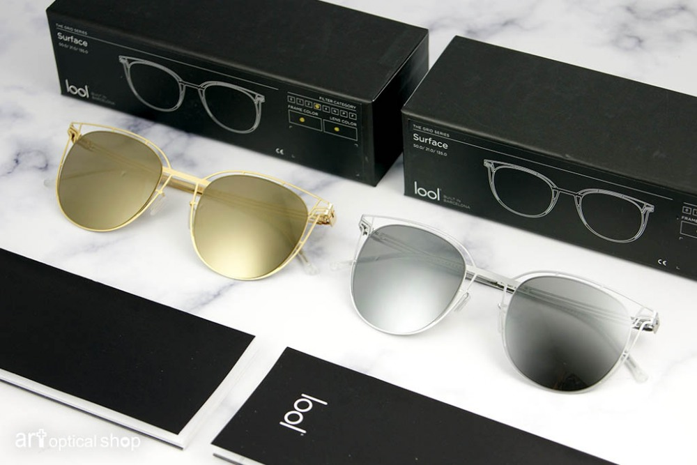 lool-the-grid-series-surface-sun-sunglasses-001