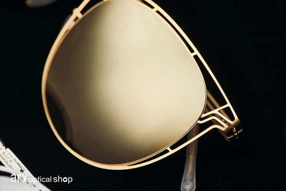 lool-the-grid-series-surface-sun-sunglasses-201 (19)