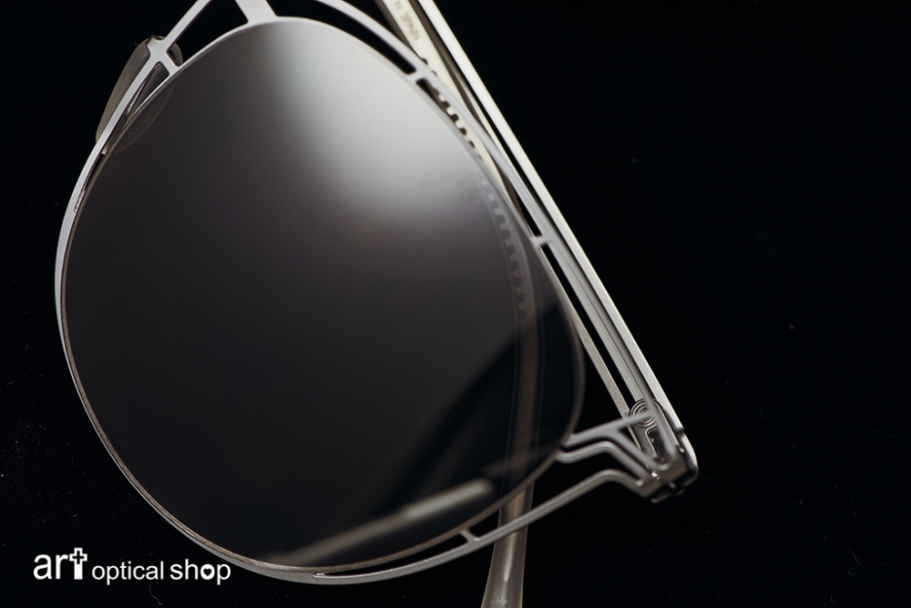 lool-the-grid-series-surface-sun-sunglasses-201 (22)