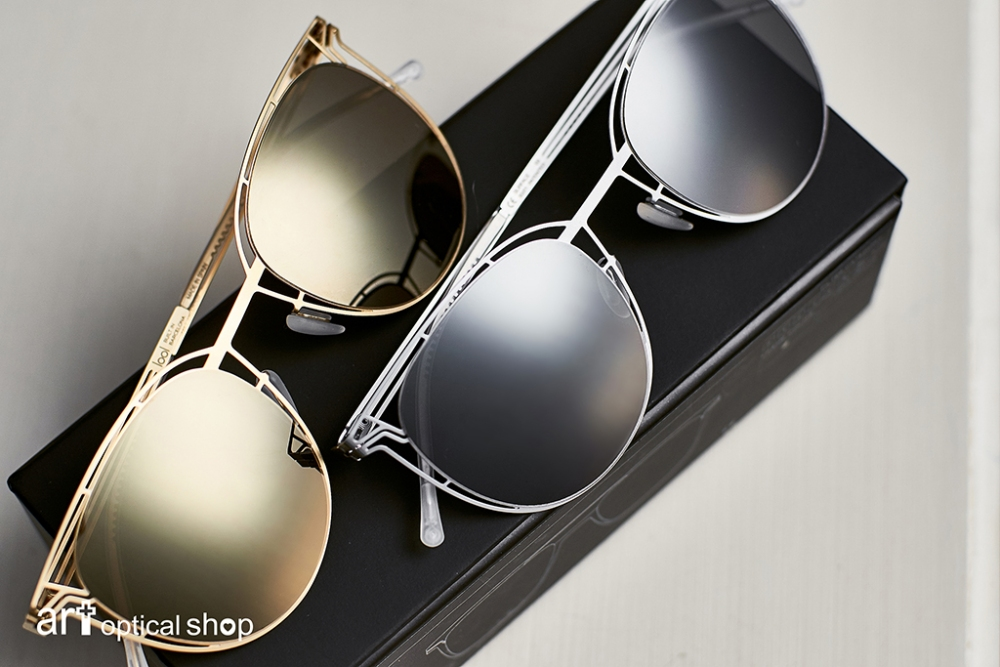 lool-the-grid-series-surface-sun-sunglasses-201 (24)