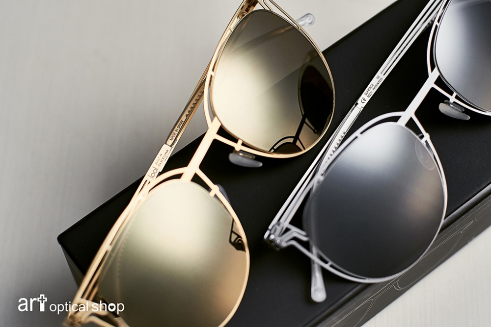 lool-the-grid-series-surface-sun-sunglasses-201 (26)