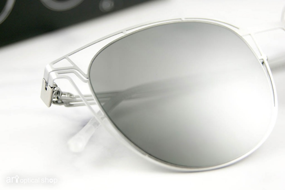 lool-the-grid-series-surface-sun-sunglasses-205