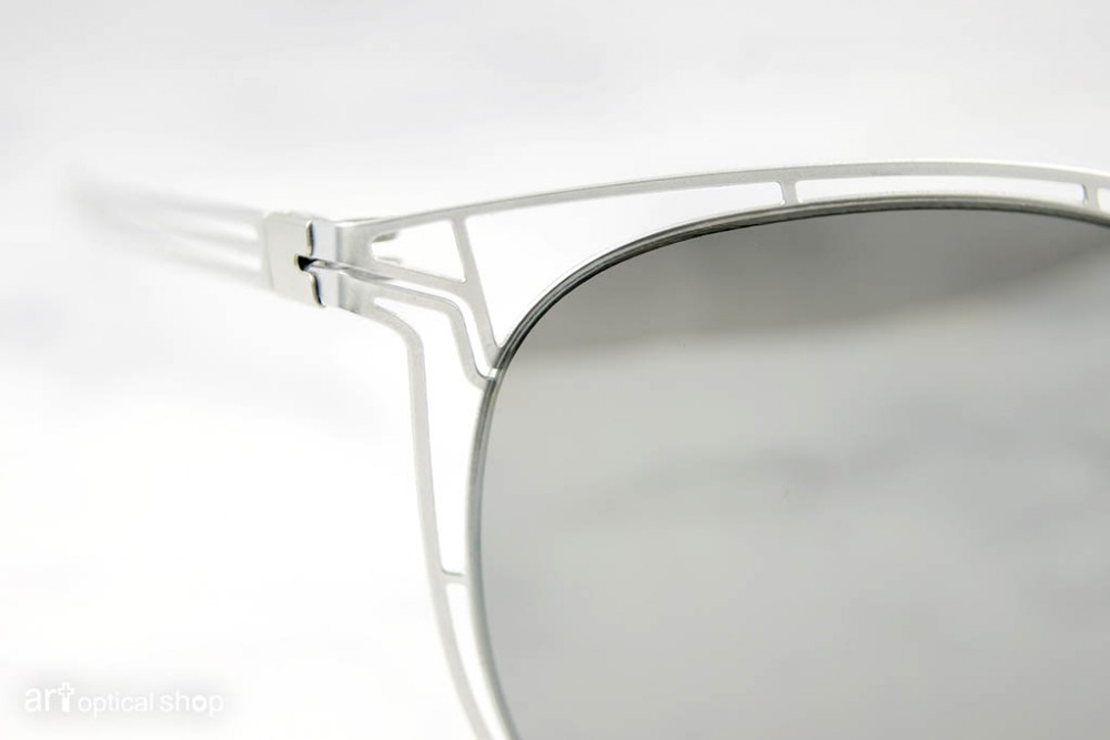 lool-the-grid-series-surface-sun-sunglasses-211