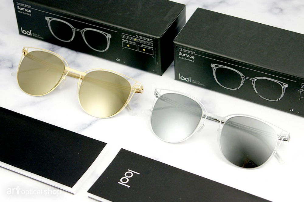 lool-the-grid-series-surface-sun-sunglasses-301
