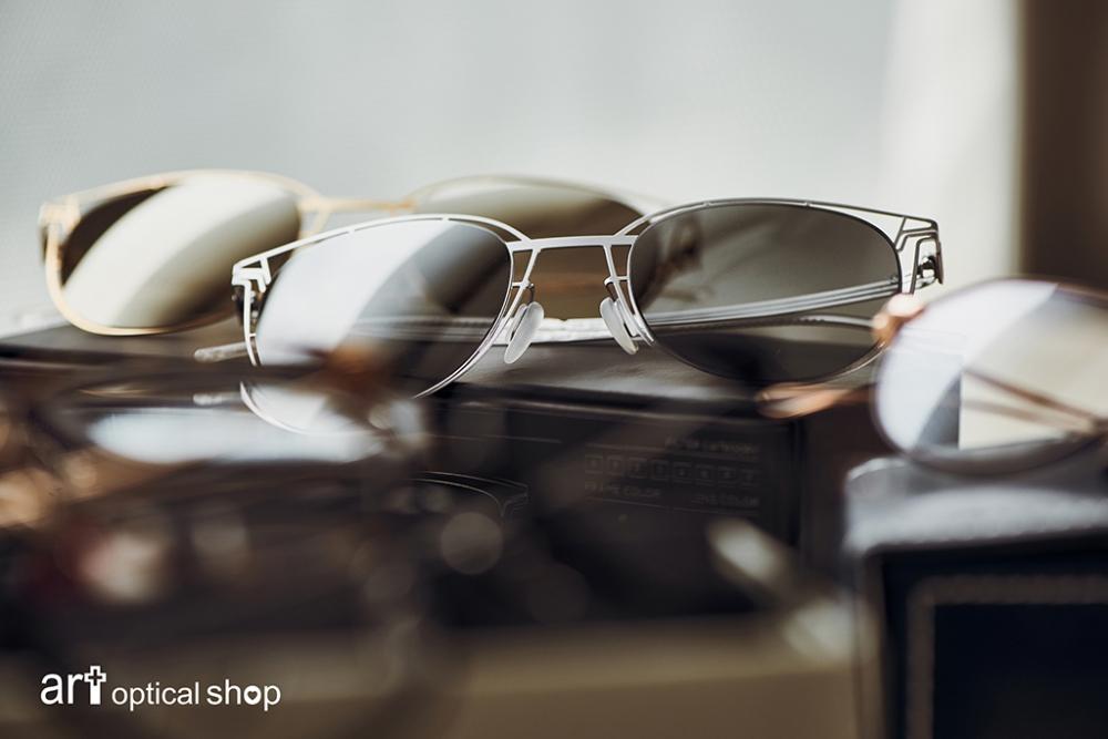 lool-the-grid-series-surface-sun-sunglasses-201 (1)