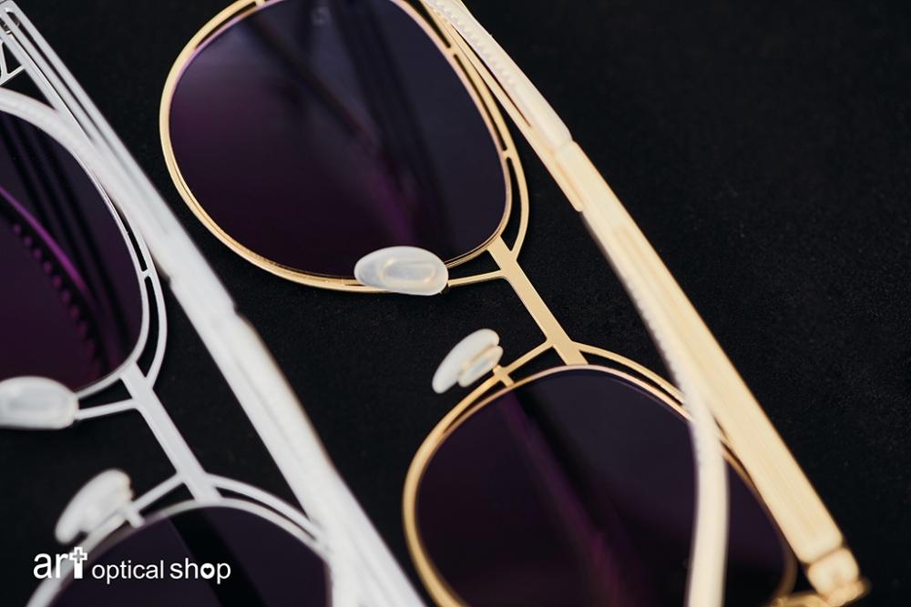 lool-the-grid-series-surface-sun-sunglasses-201 (13)