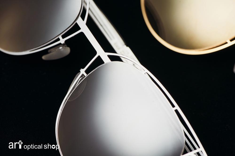 lool-the-grid-series-surface-sun-sunglasses-201 (17)