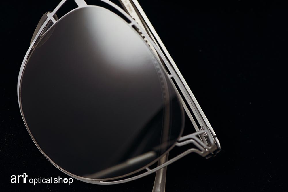 lool-the-grid-series-surface-sun-sunglasses-201 (22)