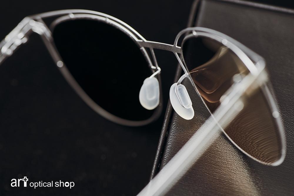 lool-the-grid-series-surface-sun-sunglasses-201 (6)
