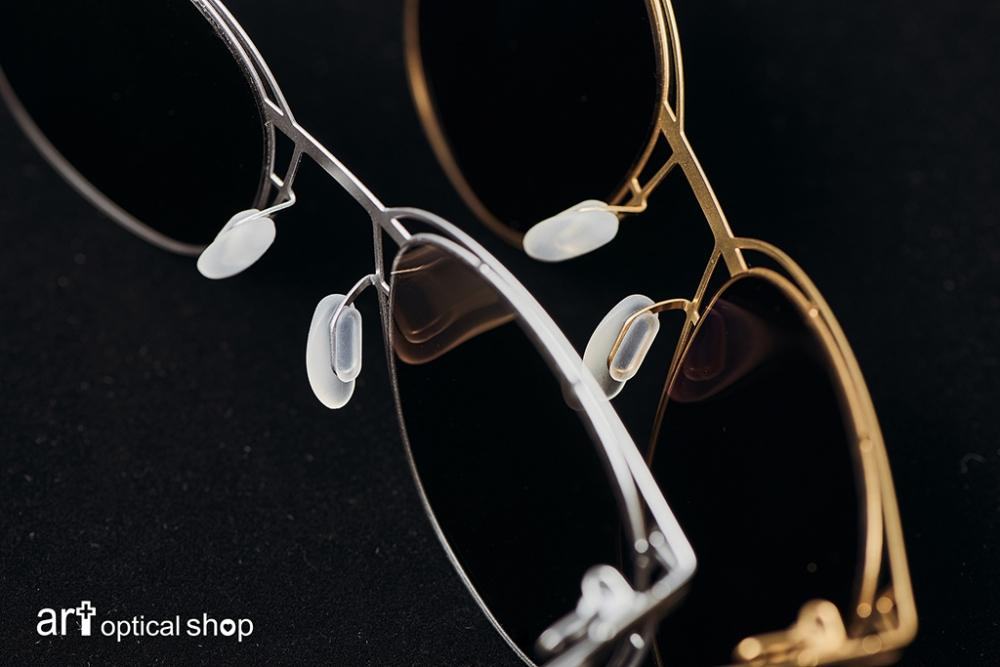 lool-the-grid-series-surface-sun-sunglasses-201 (9)