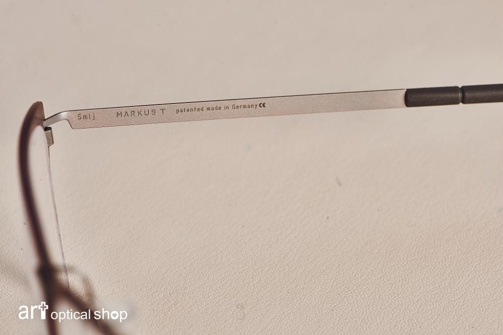 Markus T-M1-063-TMi508-335-511-135 (21)