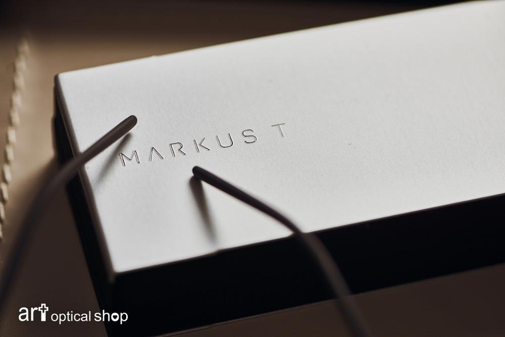 Markus T-M1-063-TMi508-335-511-135 (26)