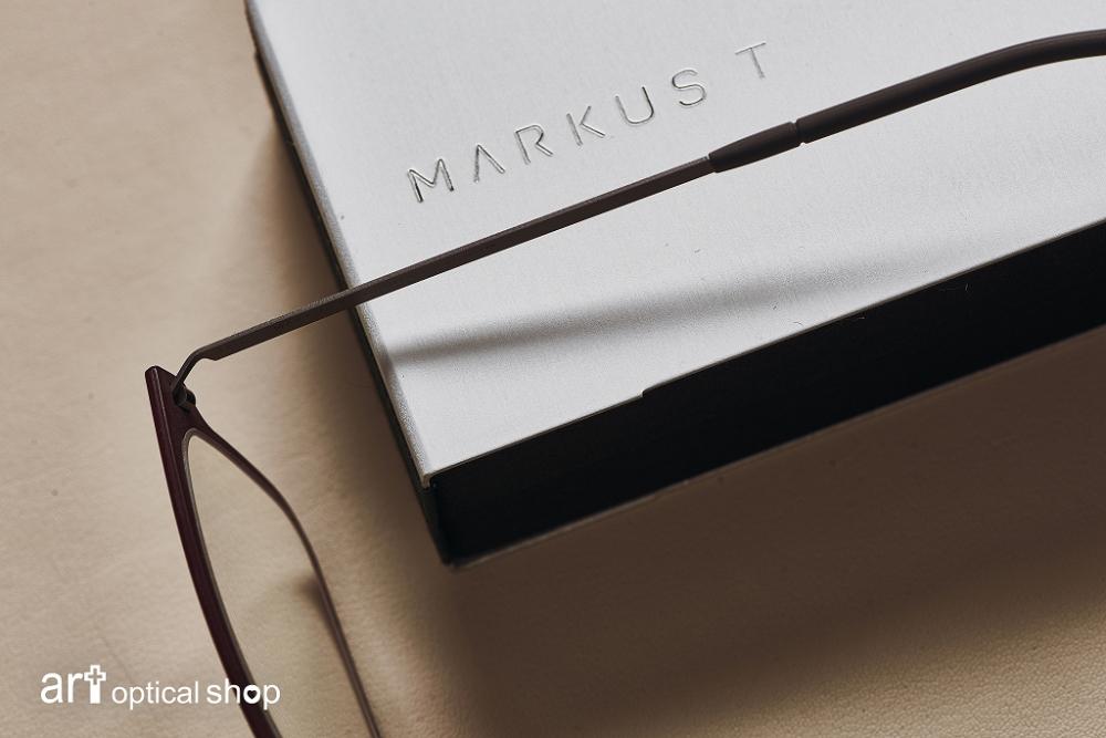 Markus T-M1-063-TMi508-335-511-135 (30)