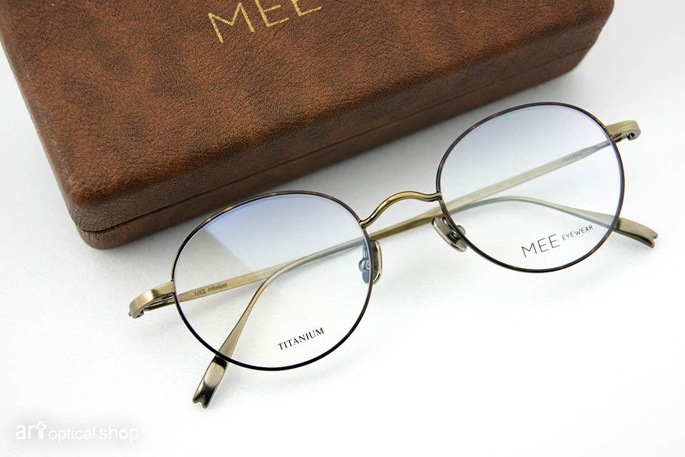mee-eyewear-short-story-003