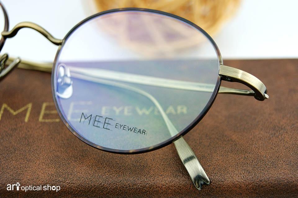 mee-eyewear-short-story-005