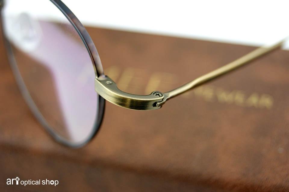 mee-eyewear-short-story-013