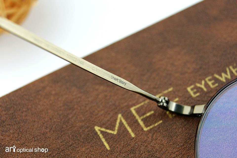 mee-eyewear-short-story-016