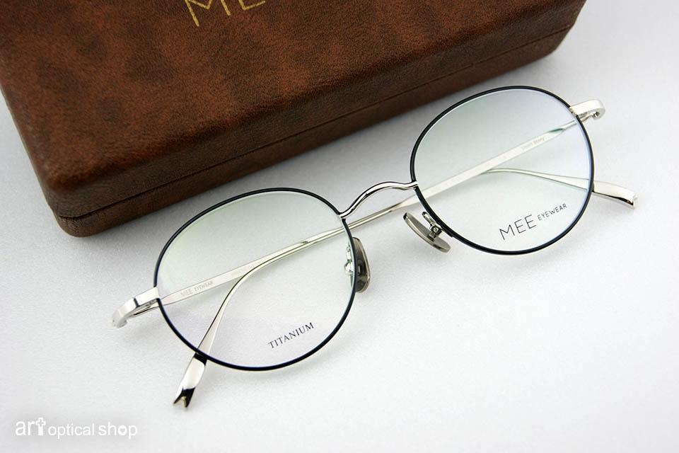 mee-eyewear-short-story-023
