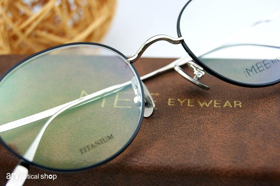 mee-eyewear-short-story-024