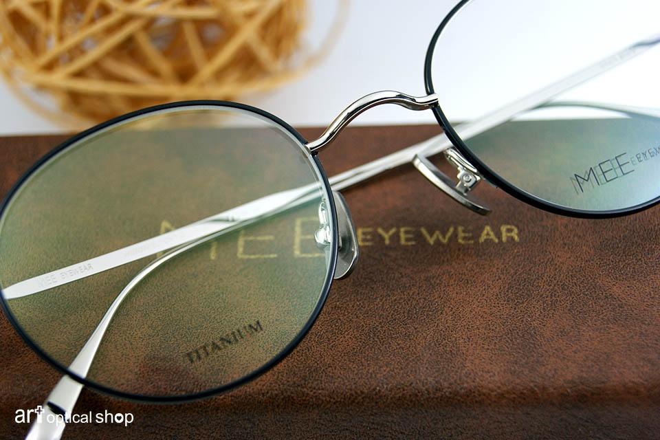 mee-eyewear-short-story-025