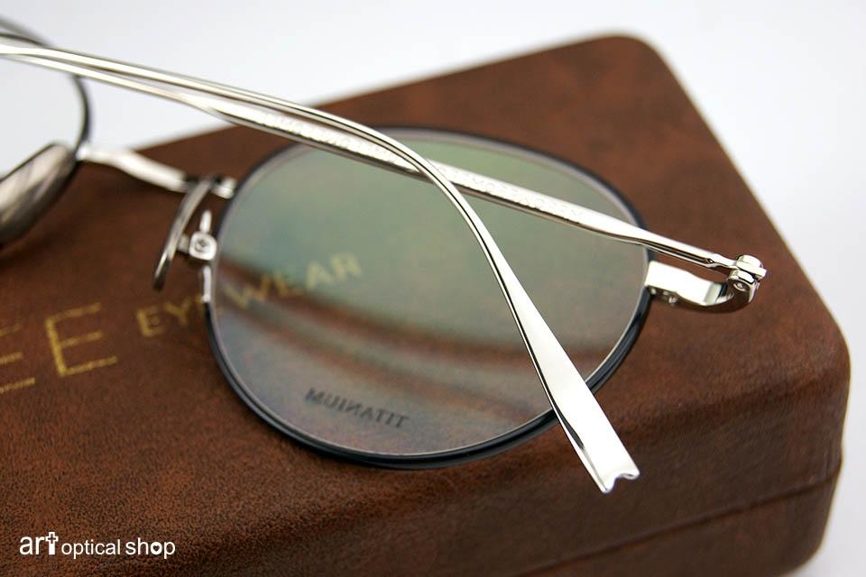 mee-eyewear-short-story-033