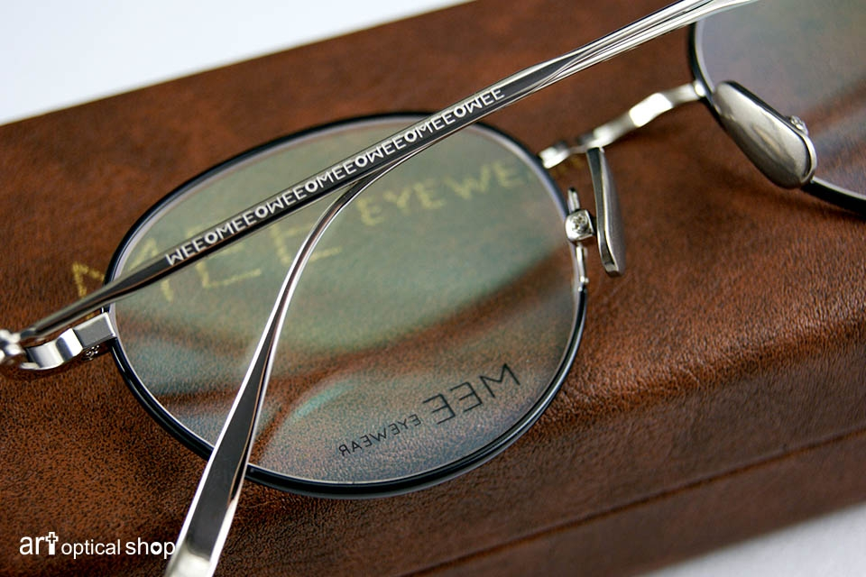 mee-eyewear-short-story-034