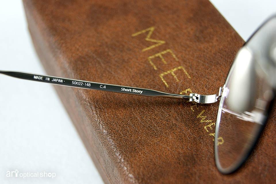 mee-eyewear-short-story-035