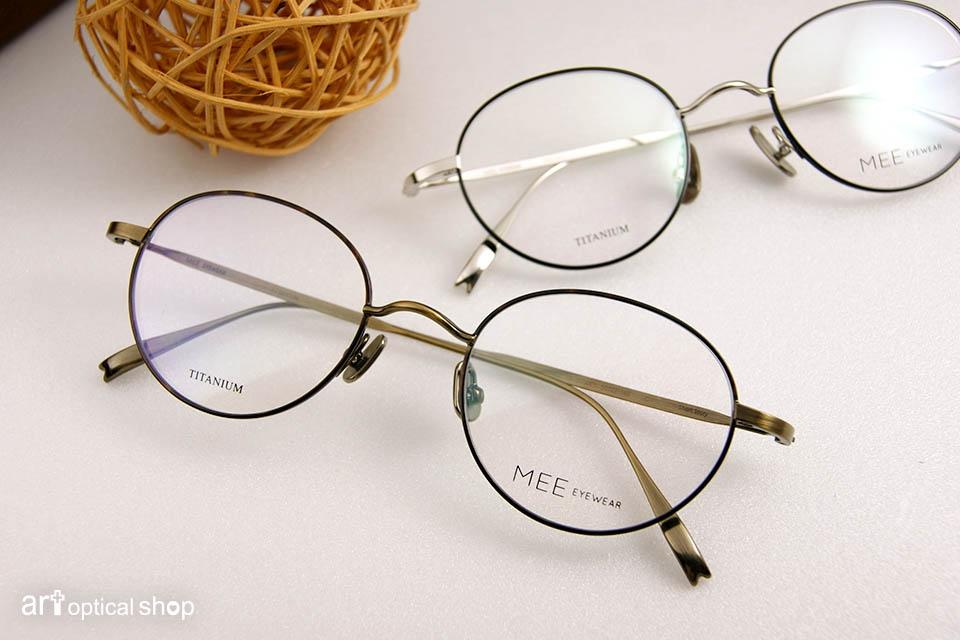 mee-eyewear-short-story-041