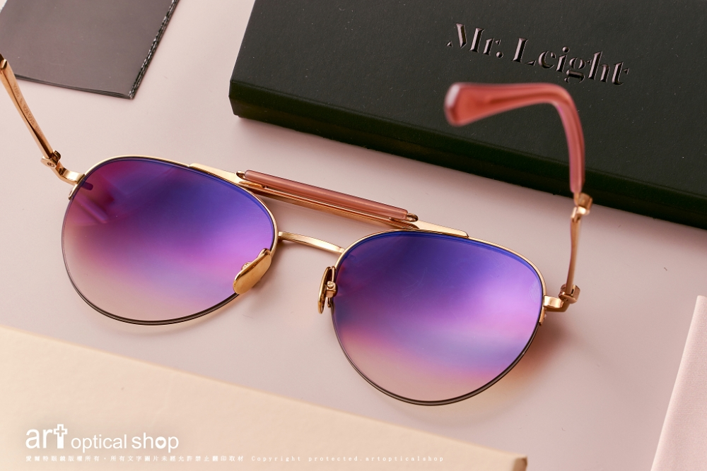 Mr-Leight-RODEO-SL-ANTIQUE-GOLD-ROSE-GOLD-22