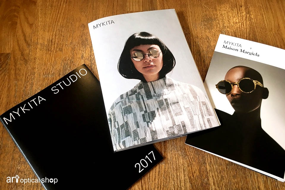 MYKITA-2017-NEW-COLLECTION