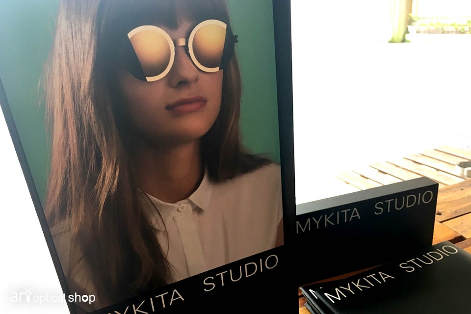 mykita-2017-new-collection-013