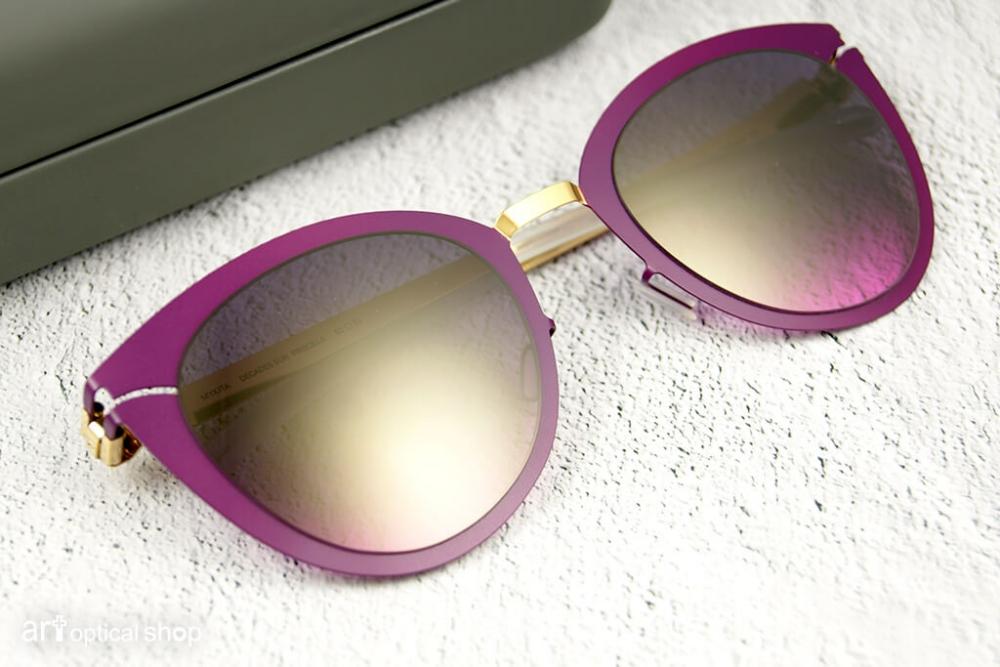 mykita-decades-priscilla-sunglasses-101