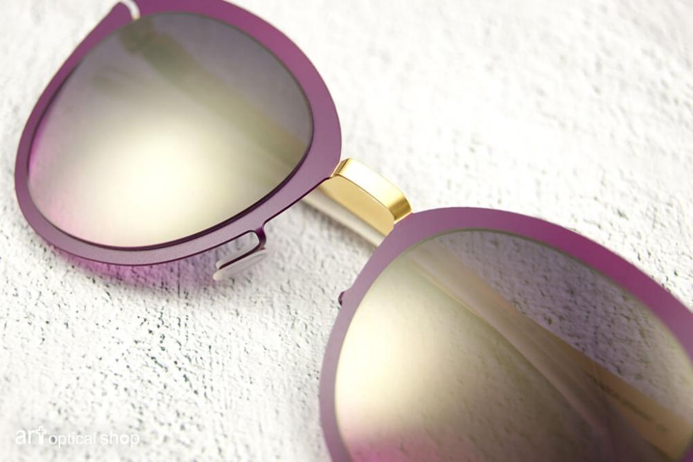 mykita-decades-priscilla-sunglasses-102