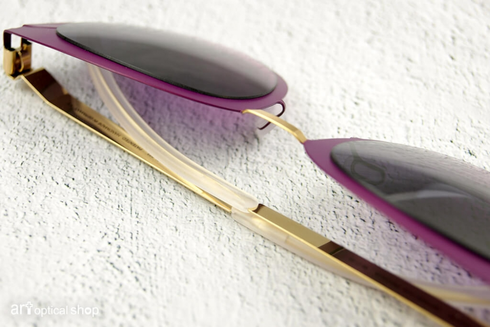 mykita-decades-priscilla-sunglasses-104