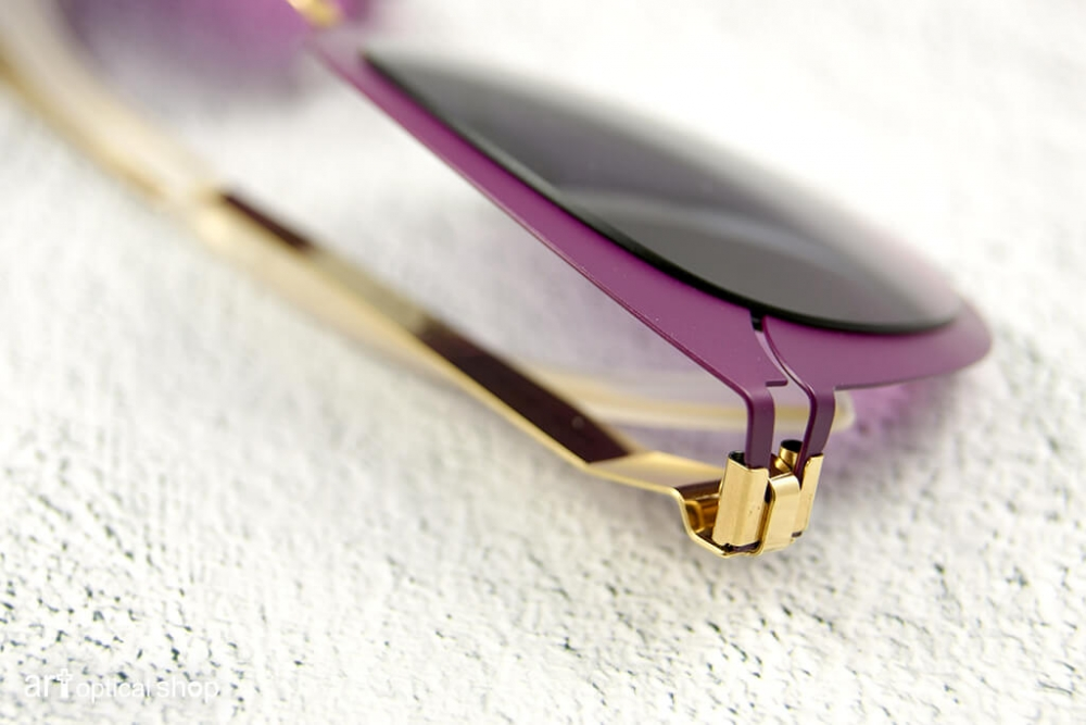 mykita-decades-priscilla-sunglasses-105