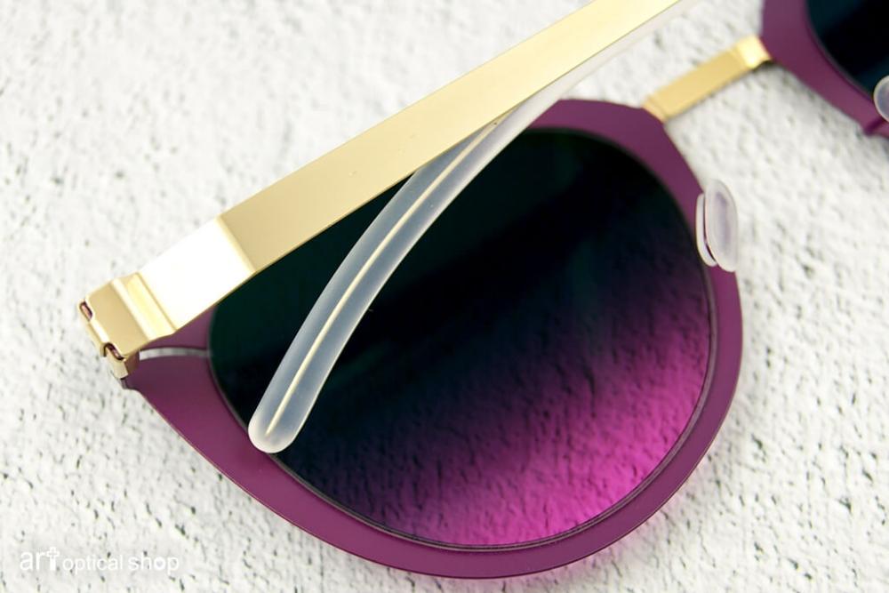 mykita-decades-priscilla-sunglasses-106