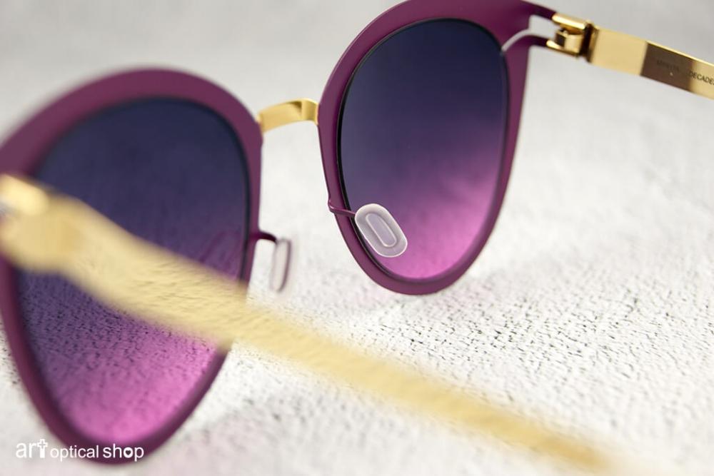 mykita-decades-priscilla-sunglasses-108