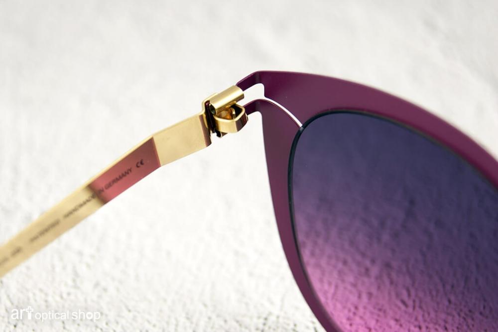 mykita-decades-priscilla-sunglasses-109