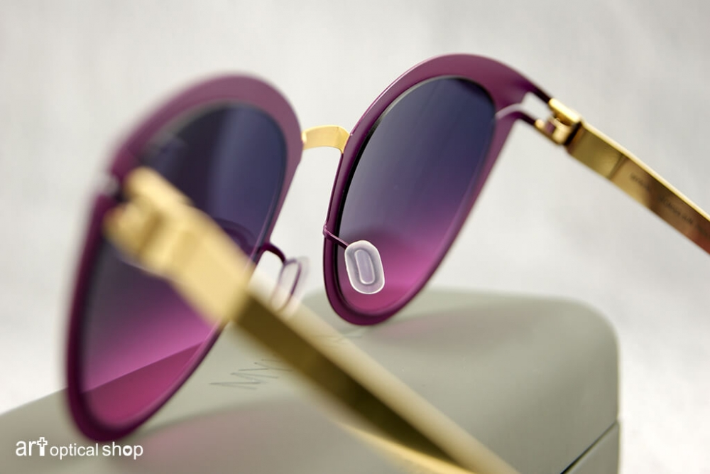 mykita-decades-priscilla-sunglasses-111