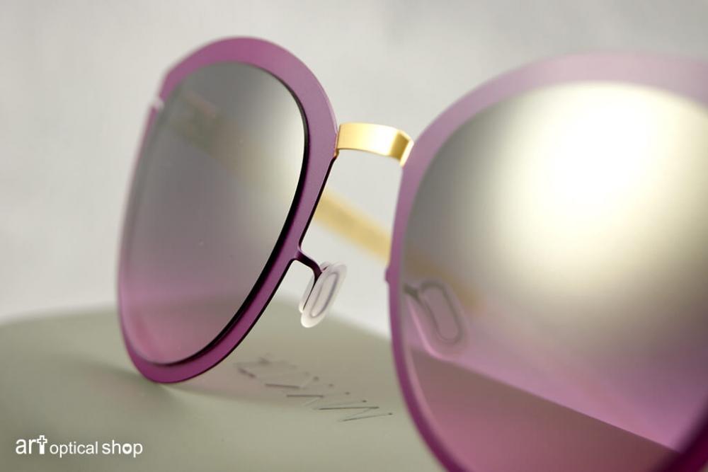 mykita-decades-priscilla-sunglasses-112