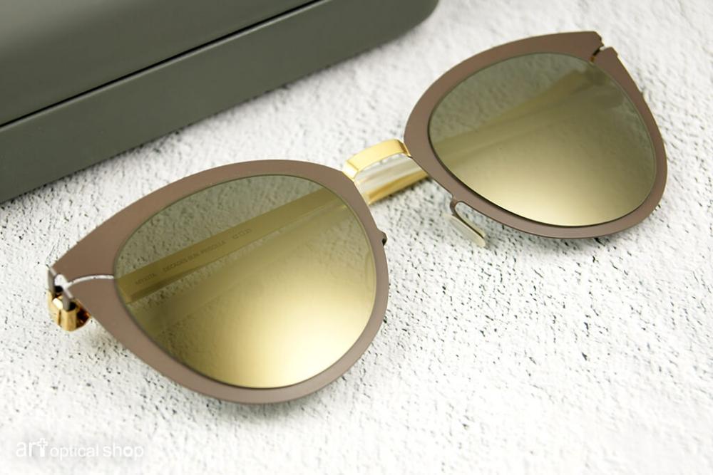 mykita-decades-priscilla-sunglasses-201
